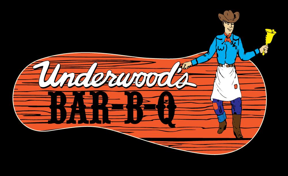 Underwoods BBQ